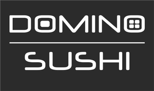 Domino Sushi , Lappeenranta