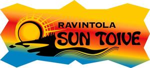 Ravintola Sun Toive, Toivakka