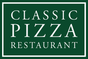 Classic Pizza Redi, Helsinki