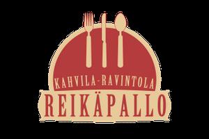Kahvila-Ravintola Reikäpallo, Tampere