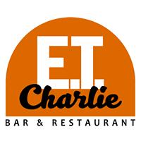 Ravintola E.T. Charlie, Espoo