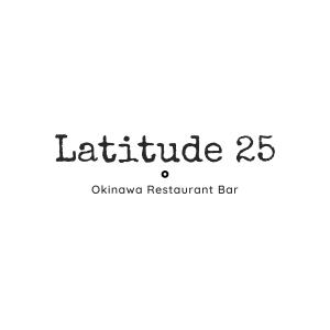 Latitude 25, Okinawa Restaurant Bar, Helsinki