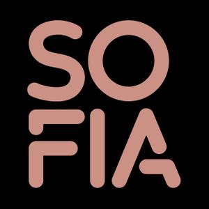 Sofia Wine, Helsinki