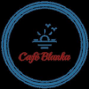 Cafe Blanka, Helsinki