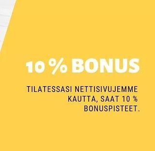 Pizza express korso, Vantaa