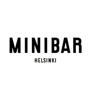 MINIBAR Helsinki, Helsinki