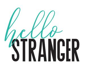 Hello Stranger, Helsinki