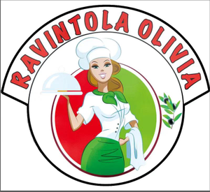 Ravintola olivia, Vantaa