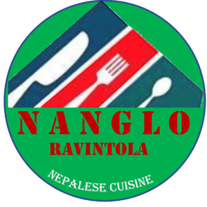 Nanglo, Helsinki