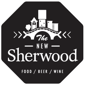 The New Sherwood, Kerava