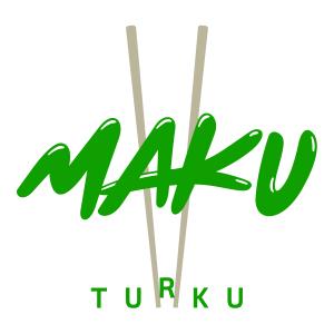 Maku Turku, Turku