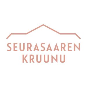 Seurasaaren Kruunu, Helsinki
