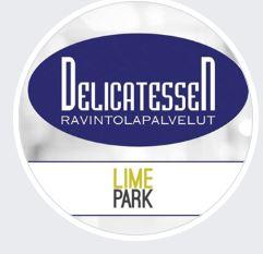 Lounasravintola Lime Park, Helsinki