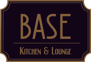 BASE kitchen & lounge, Kouvola