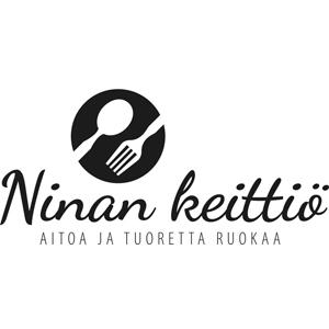 Ninan keittiö Kauppakeskus Veska , Pirkkala