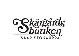 Svinön Saaristokauppa, Espoo