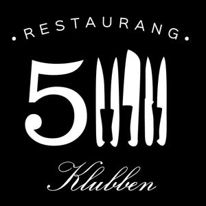 Restaurang 5knivar Klubben, Tammisaari