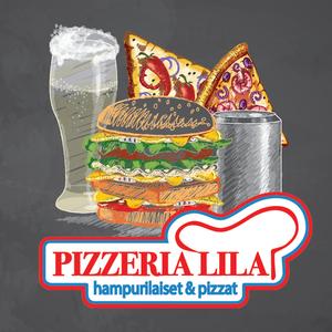 Pizzeria lila, Oulu