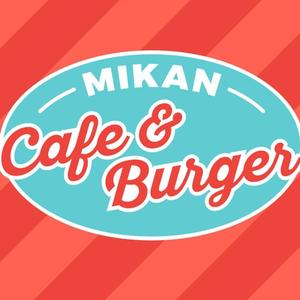Mikan Cafe & Burger, Oulu