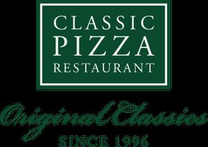 Classic Pizza Ainoa, Espoo