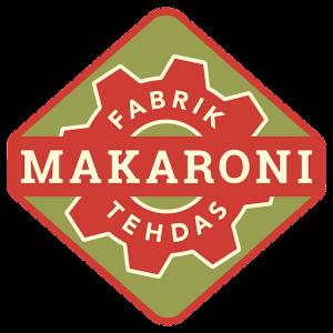 Makaronitehdas Ainoa, Espoo