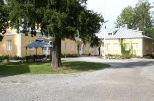 Bistro Kynsilaukka, Lempäälä