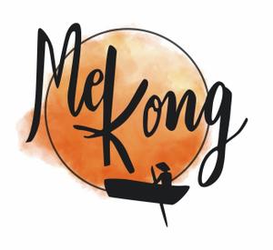 Mekong, Helsinki