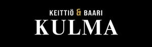 Kulma – Keittiö & Baari, Helsinki