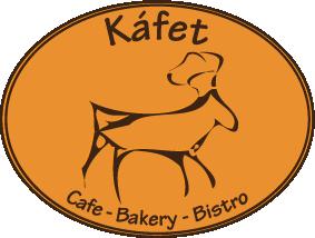 Káfet - Cafe & Bakery & Bistro, Sirkka