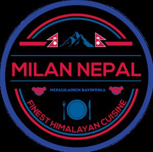 Milan Nepal, Espoo