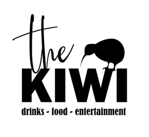 The Kiwi, Turku