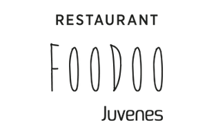 Restaurant Foodoo, Juvenes, Oulu