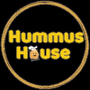 Hummus House Eesti, Tallinna