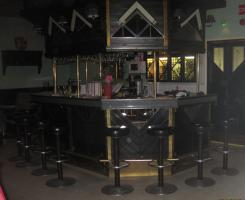 Fanny 's Pub Ravintola, Lieksa
