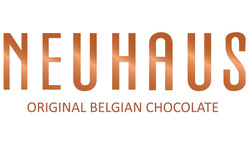 Neuhaus Chocolaterie, Helsinki