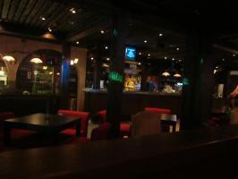 Rikala Bar&Grill, Salo