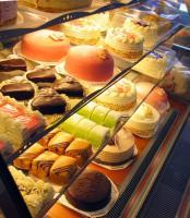 Karkiainen Kahvila-ravintola, Tornio