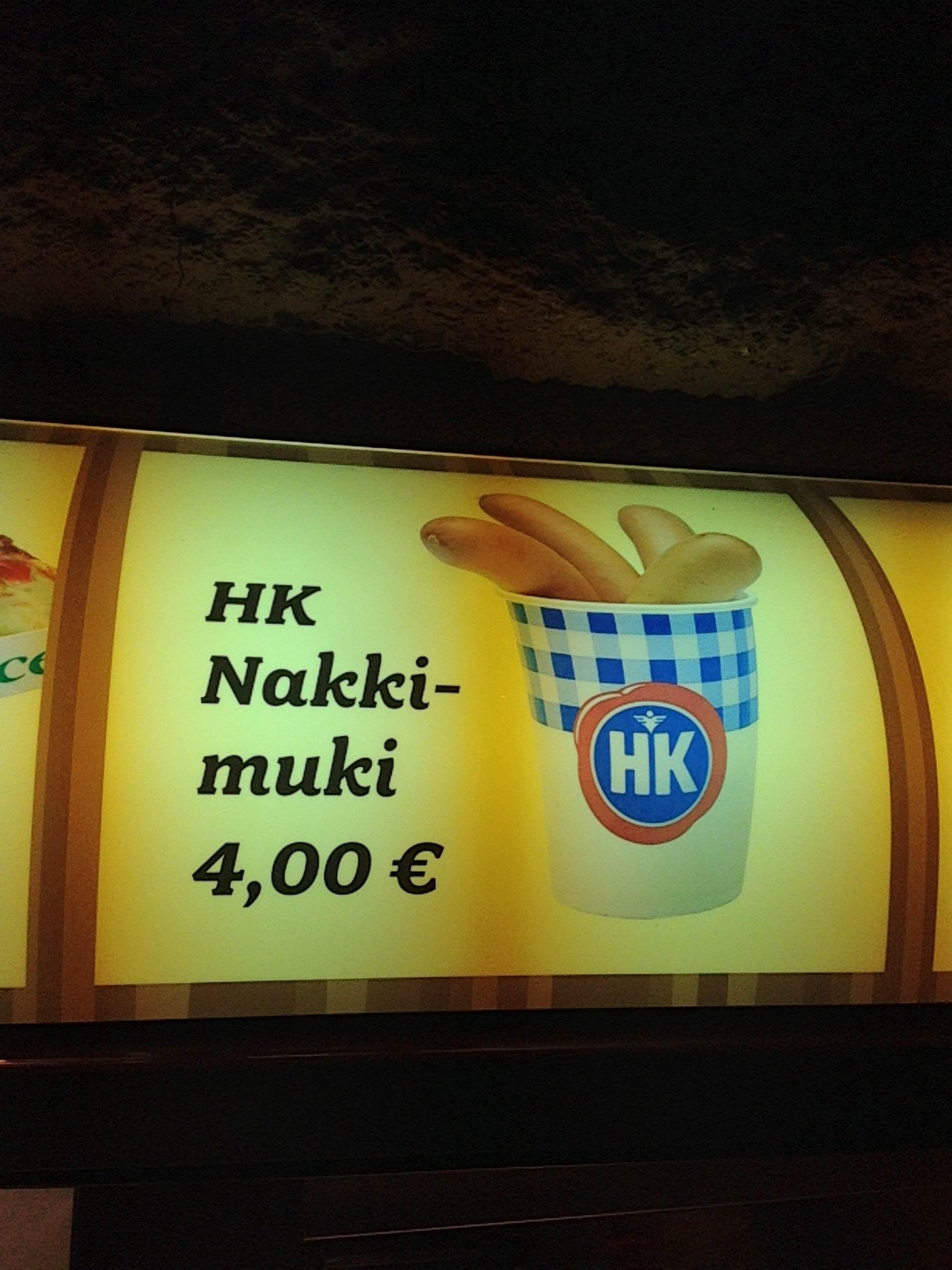 Turkuhalli, Turku
