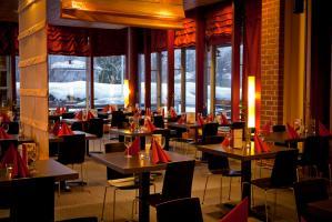 Ravintola Mida, Espoo