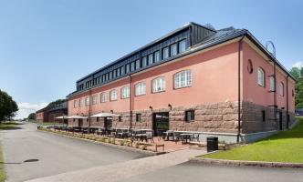 Hämeenkylän Kartano, Vanda