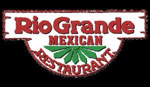 Ravintola Rio Grande, Vantaa