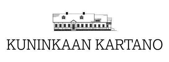 Tilausravintola Kuninkaan Lohet, Vanda