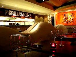 The Grill, Tampere