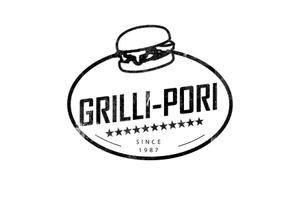 Grilli-Pori, Pori