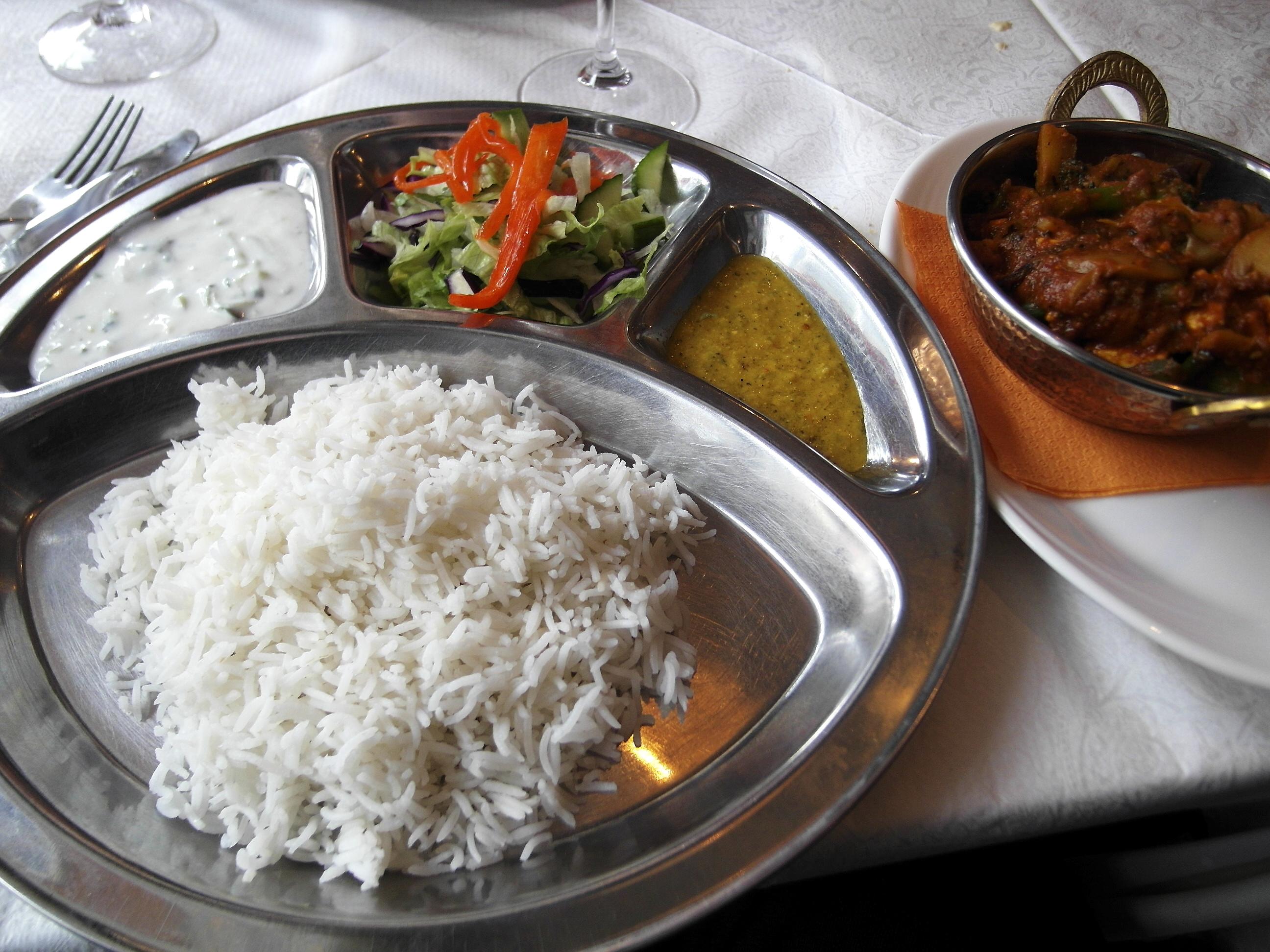 Ravintola Khukuri, Porvoo