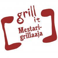 grill it!, Oulu