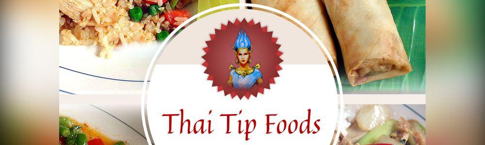 Thai Tip Foods, Loviisa