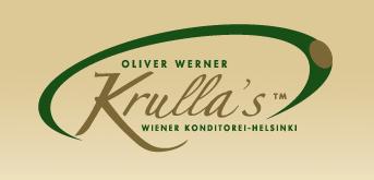 Krulla Wiener Kaffeehaus, Helsingfors