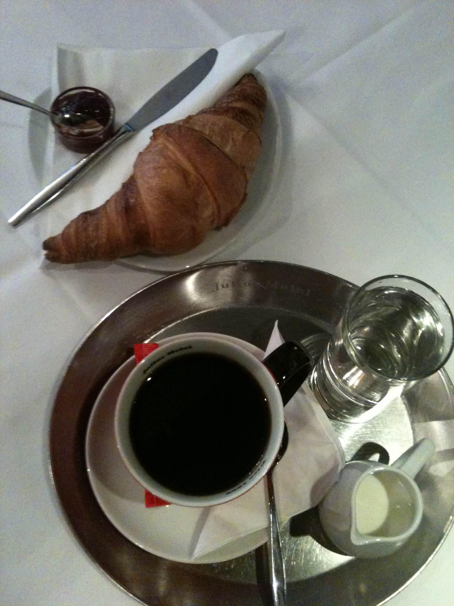 Krulla Wiener Kaffeehaus, Helsinki