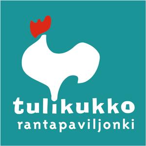 Tulikukko, Kotka